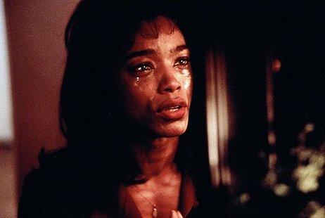Tina Turner  My Husband and I Just Had a Fight Tina Turner Bruised Face
